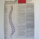 Dorntherapie1