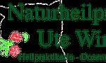 Logo272x90
