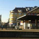 OffenburgBahnhof